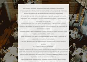 irestaurante.com.br
