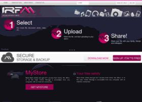 irfaa.com