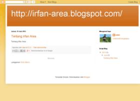 irfan-area.blogspot.com