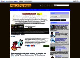 irfanerdogan.com