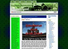 irfanirsyad.wordpress.com