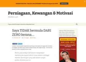 irfankhairi.com