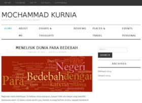 irfankurnia33.com
