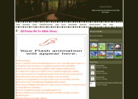 irfannet.webs.com