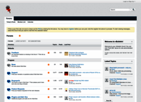 irfanview-forum.de