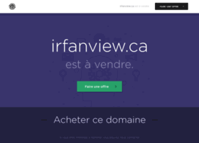 irfanview.ca