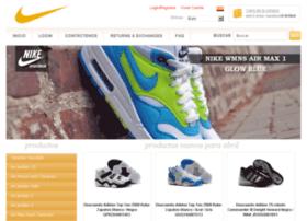irflowerdirectory.com