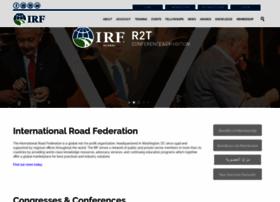 irfnet.org