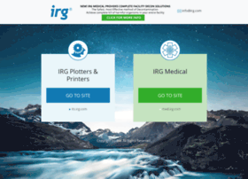 irg.com