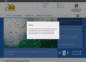 irga.rs.gov.br