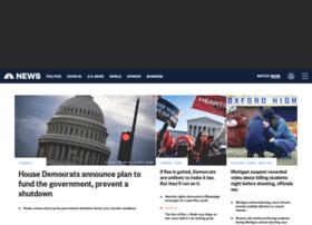 irgcaymanltd.newsvine.com