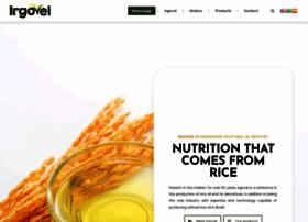 irgovel.com.br