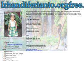 irhandiferianto.orgfree.com