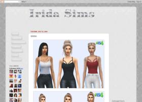 irida-sims.blogspot.com.br