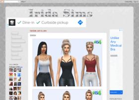 irida-sims.blogspot.com