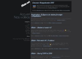irider.net