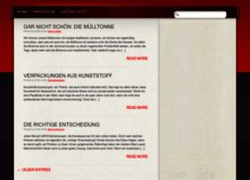 iridium1.de