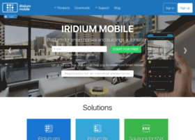 iridiummobile.net