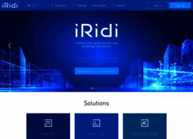 iridiummobile.net