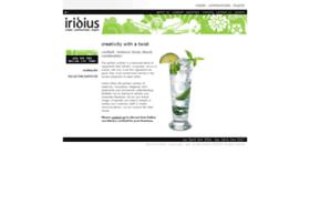 iridius.co.uk
