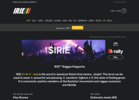 iriemag.com