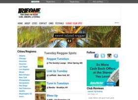 irieone.com