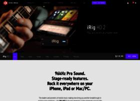 irighd.com