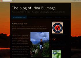 irinabulmaga.blogspot.ru