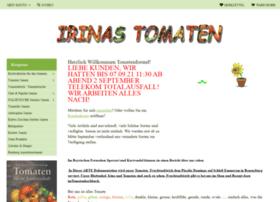irinas-shop.de