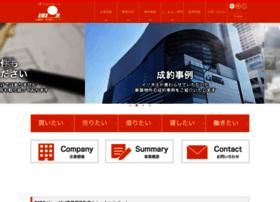 irios.co.jp