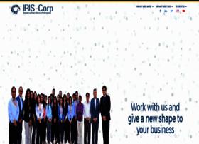 iris-corp.com