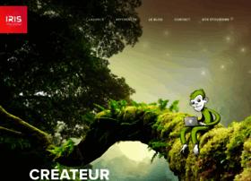 iris-interactive.fr