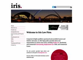 iris-law.co.uk
