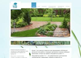 iris-ld.com
