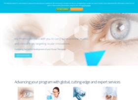 iris-pharma.com