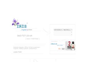 iris-shop.eu