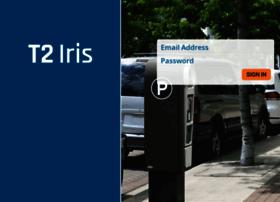 iris.digitalpaytech.com