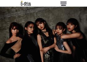 iris.dive2ent.com