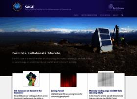 iris.edu