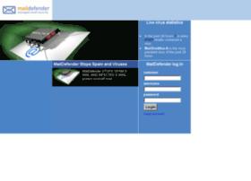 iris.maildefender.net