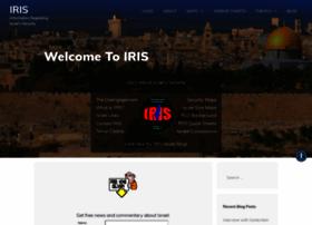 iris.org.il