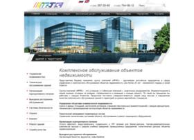 iris.ru