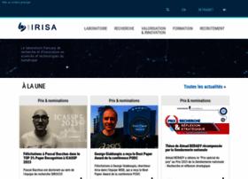 irisa.fr