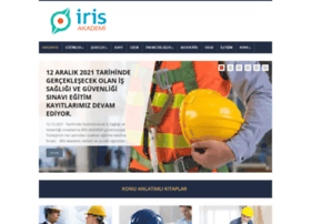 irisakademi.com.tr
