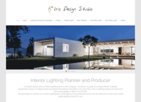 irisdesignstudio.com