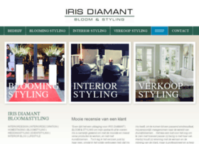 irisdiamant.nl