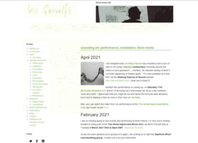 irisgarrelfs.com