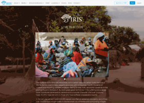 irisglobal.org