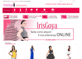 irisgoya.com.br