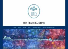 irisgracepainting.com